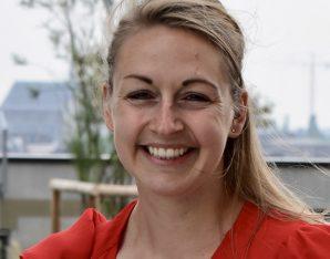 Lisanne Schoof