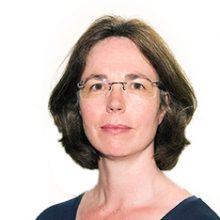 Anneloes Wassenaar
