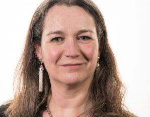 Susannah Herman