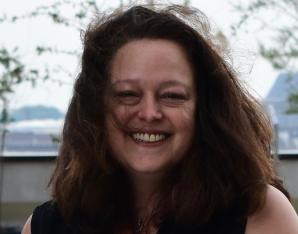Beryl Göbel