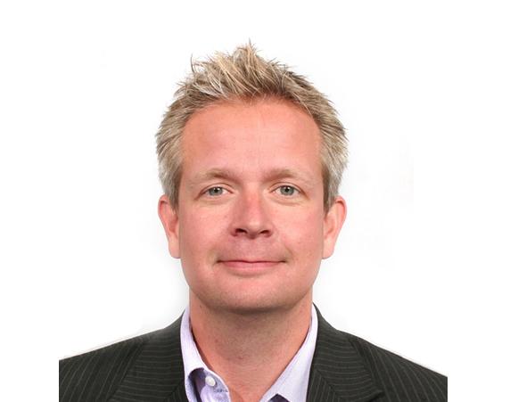 Timo Gubbens