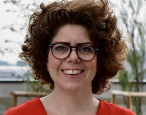 Linda Beimer