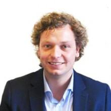 Jan van der Voet