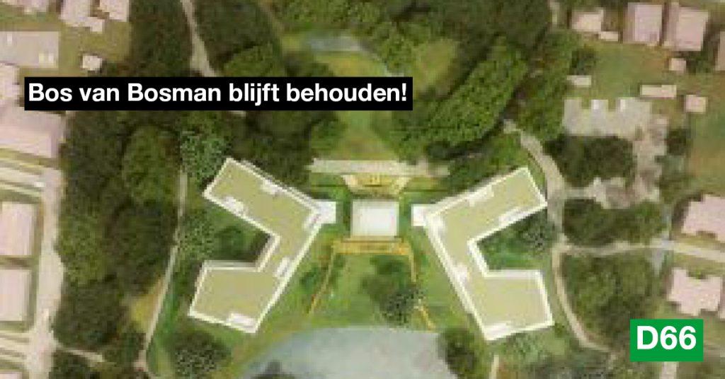 Bos_van_Bosman_blijft_behouden!