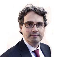 Marc Gaulard