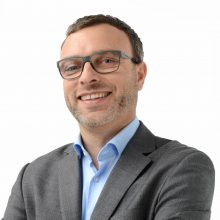 Mark Koek