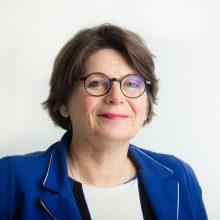 Hermine Klein